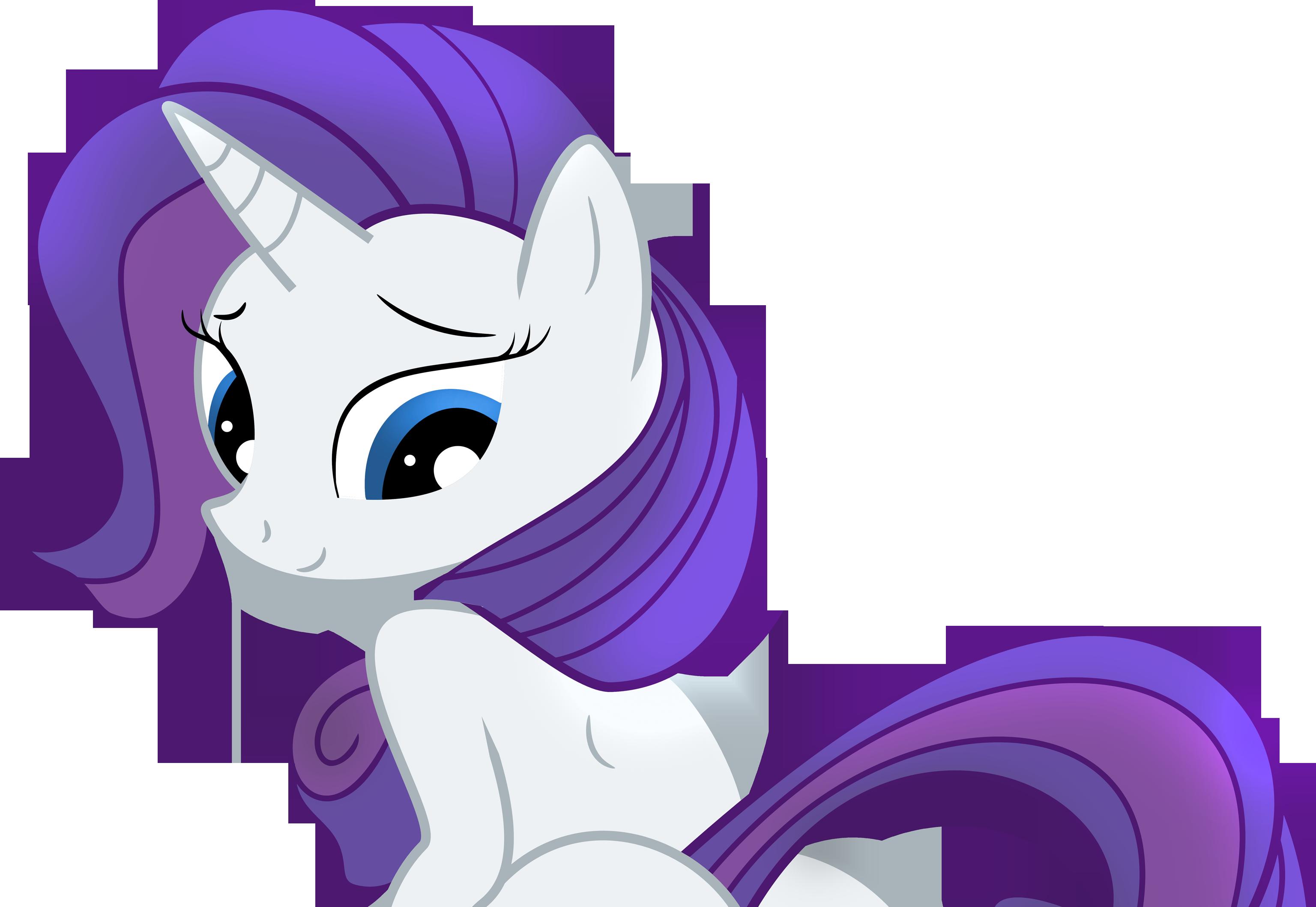 My little pony friendship games full movie part 1
