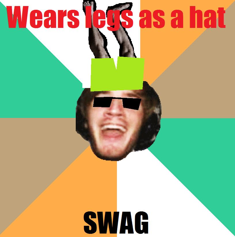 Daed Cat Meme