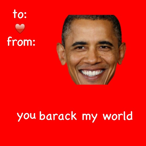 Funny Valentines Cards Meme : Image valentine s day e cards know your meme
