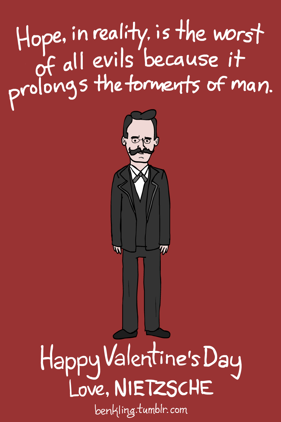 [Image - 498012] | Valentine's Day E-cards | Know Your Meme