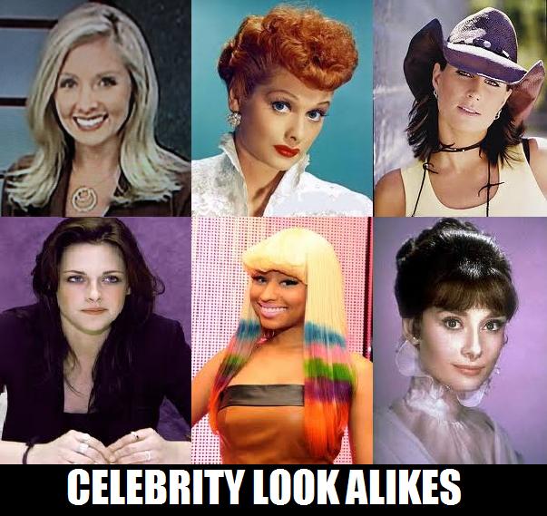 Look Alike Memes - 2057 results - Meme Center