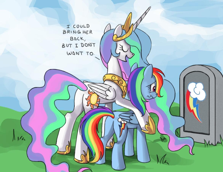 ... mlp pony ocs furthermore mlp pony oc creator further mlp pony creator