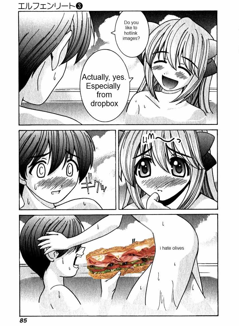 news subway facebook anime sandwich porn hentai