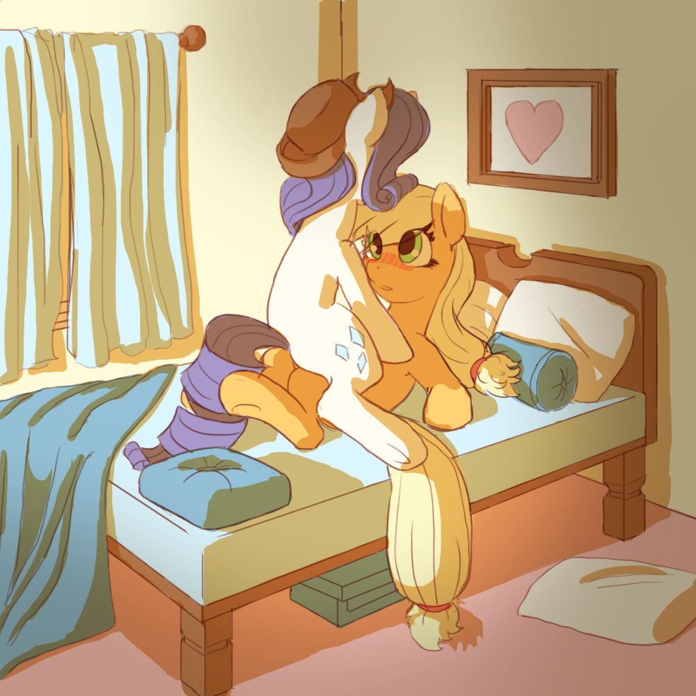 how to sex positions mlp sex game