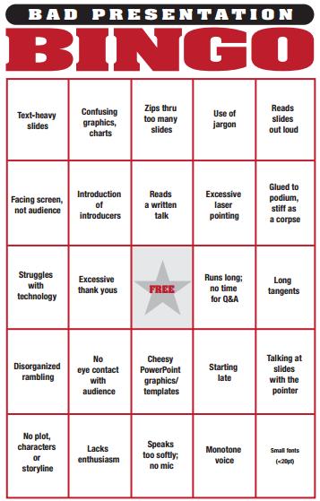 image 548833 custom bingo cards know your meme