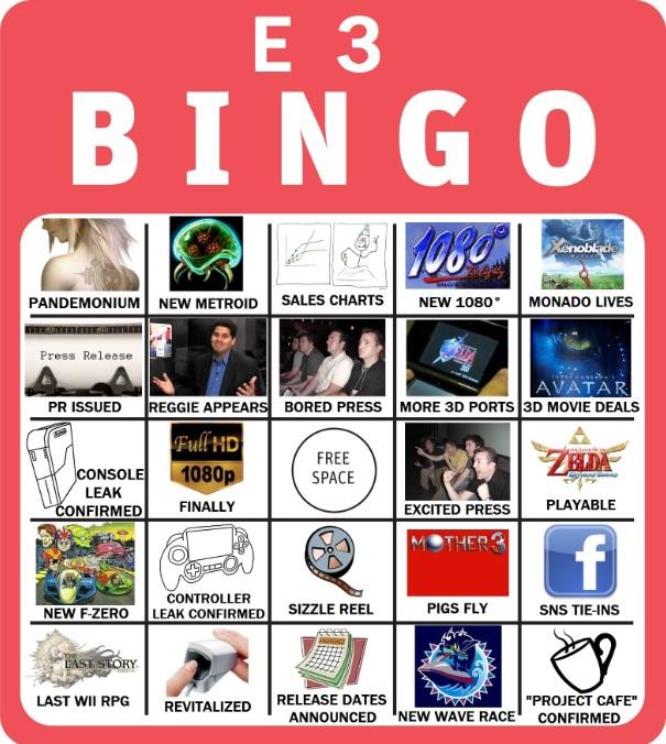 image 548847 custom bingo cards know your meme