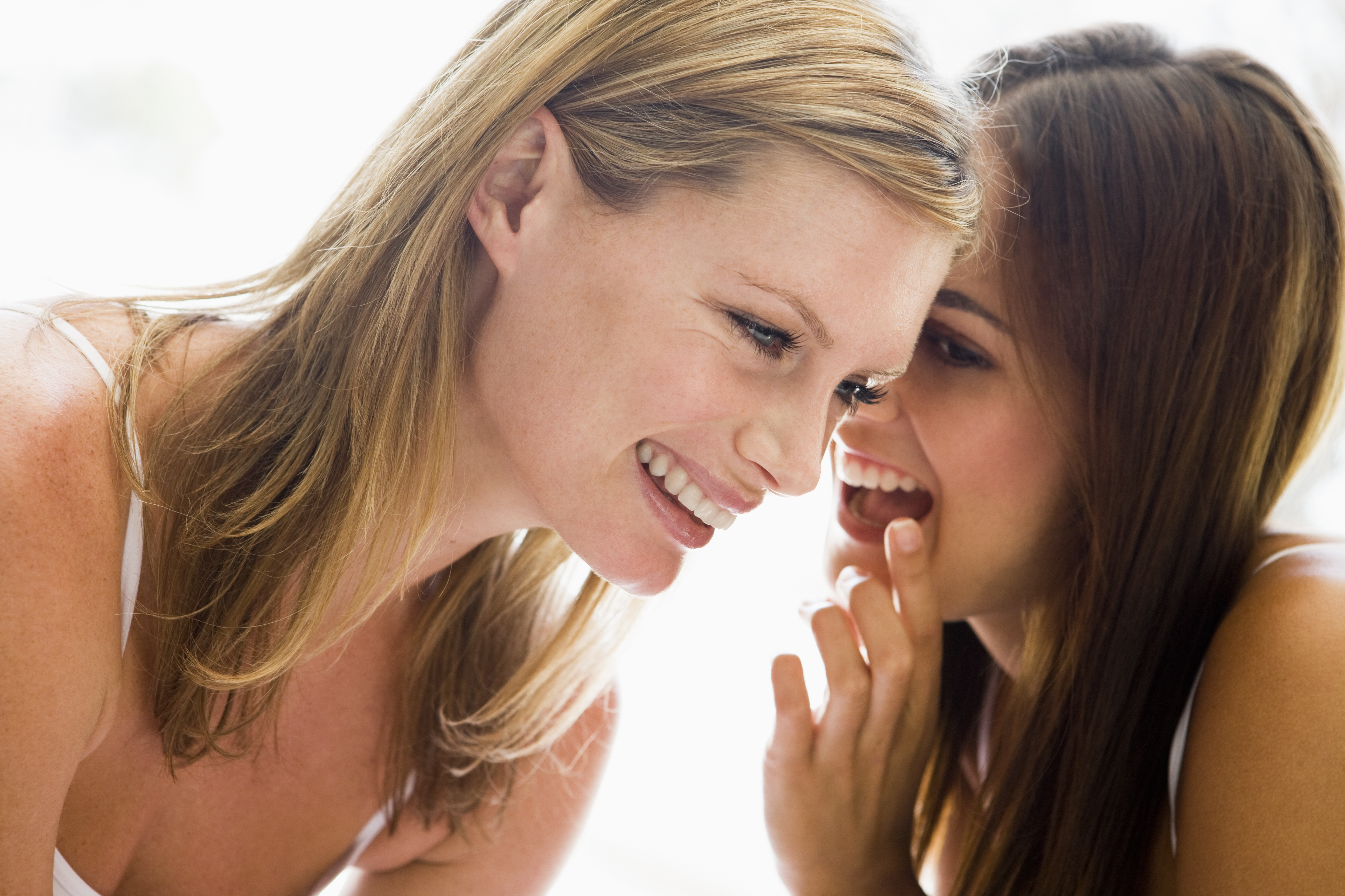 С двумя женщинами фото 9 фотография