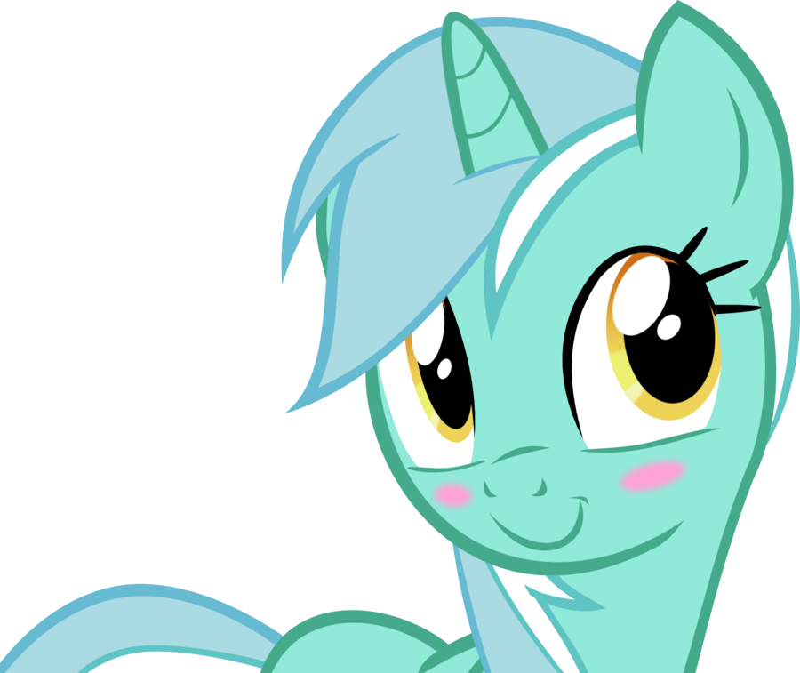 Mlp Lyra R34 My little pony: fim - you know