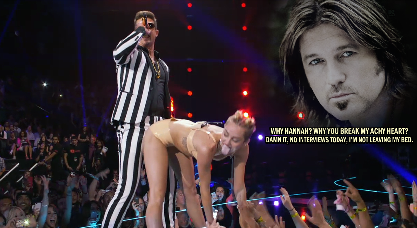 mylie cyrus sex tapes