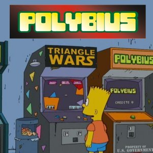 essay on polybius Polybius has 11 ratings and 3 reviews inés said: walbank is something of a myth when it comes to polybius whenever you get stuck with what polybius act.