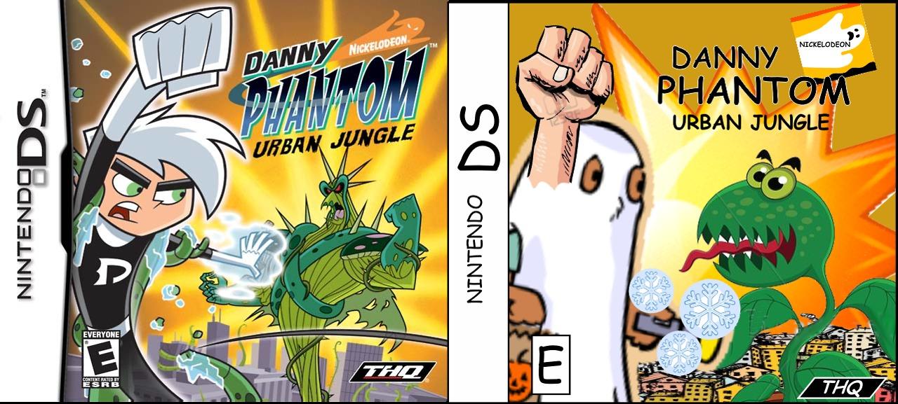 Urban Jungle Clip Art Cover Clip Art Covers Know Your Meme