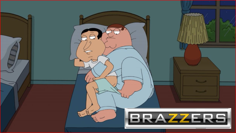 hot naked girl ass bending