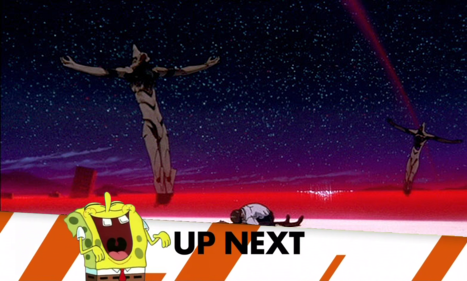 image 649844 neon genesis evangelion know your meme