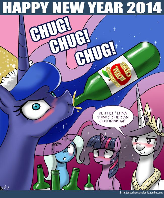 Image 671166 My Little Pony Friendship Is Magic