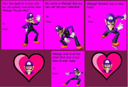 Image 698249 Valentines Day Ecards – E Valentine Cards