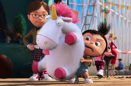 It's So Fluffy | Despicable Me | Know Your Meme | 500 x 328 jpeg 47kB