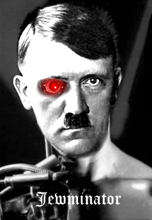 adolf hitler citateadolf hitler anime, adolf hitler wiki, adolf hitler kimdir, adolf hitler speech, adolf hitler film, adolf hitler - shooting stars, adolf hitler platz, adolf hitler art, adolf hitler biografie, adolf hitler kavgam, adolf hitler quotes, adolf hitler wikipedia, adolf hitler photo, adolf hitler gif, adolf hitler height, adolf hitler mein kampf, adolf hitler biography, adolf hitler sozleri, adolf hitler citate, adolf hitler death