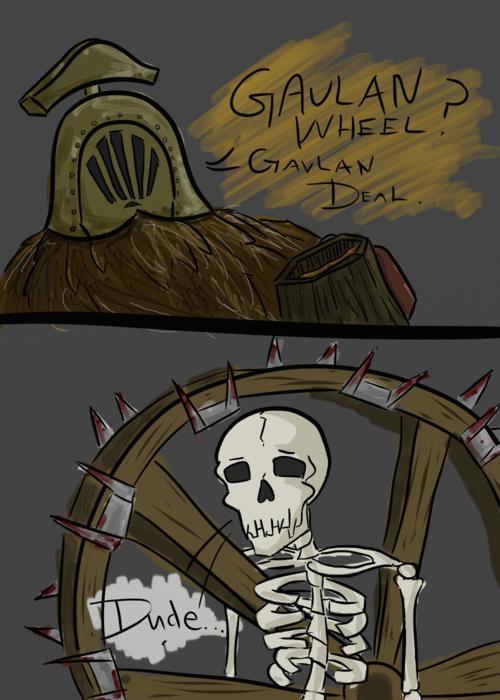 [Image - 738901]   Dark Souls   Know Your Meme