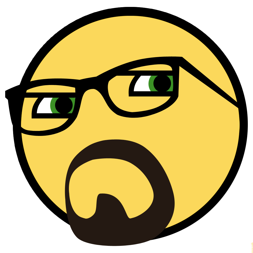 [Image - 763744] | Awesome Face / Epic Smiley | Know Your Meme