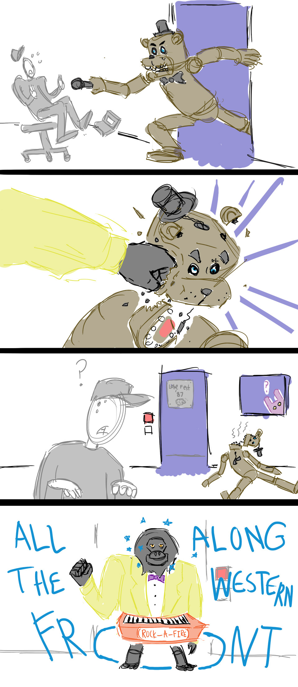 Bear Simulator Mmo | hairstylegalleries.com