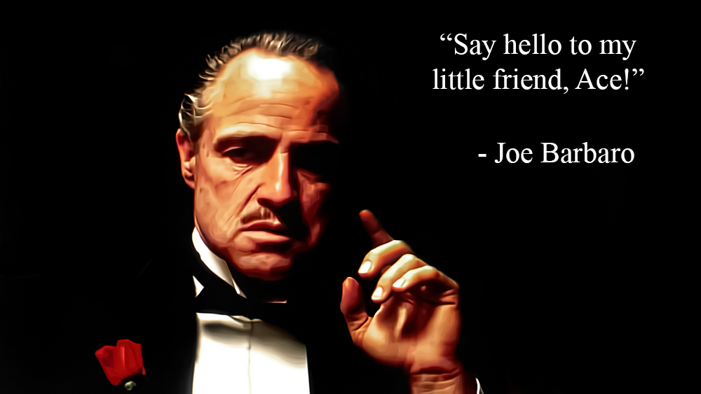 Three Six Mafia Quotes: Mafia Troll Quote