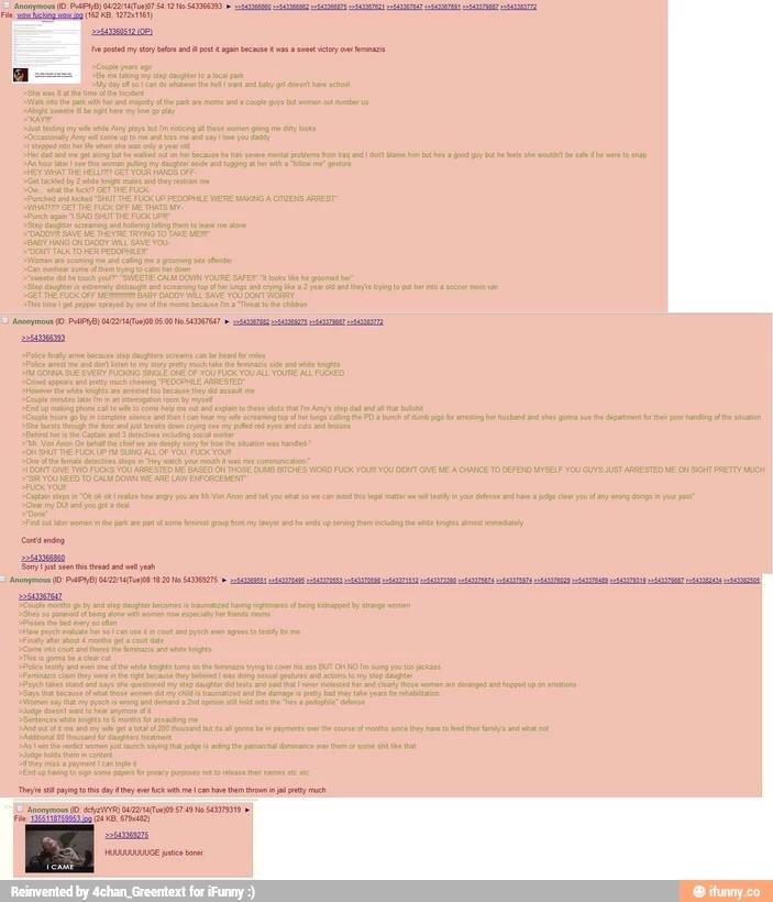 Porn Text Stories 76
