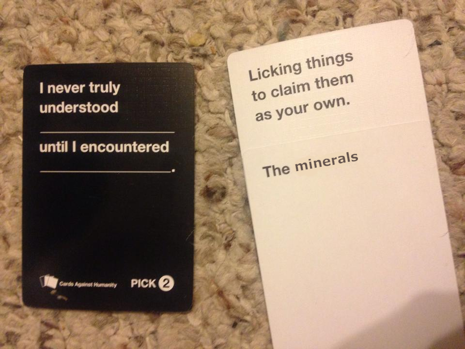 cards against humanity - photo #36