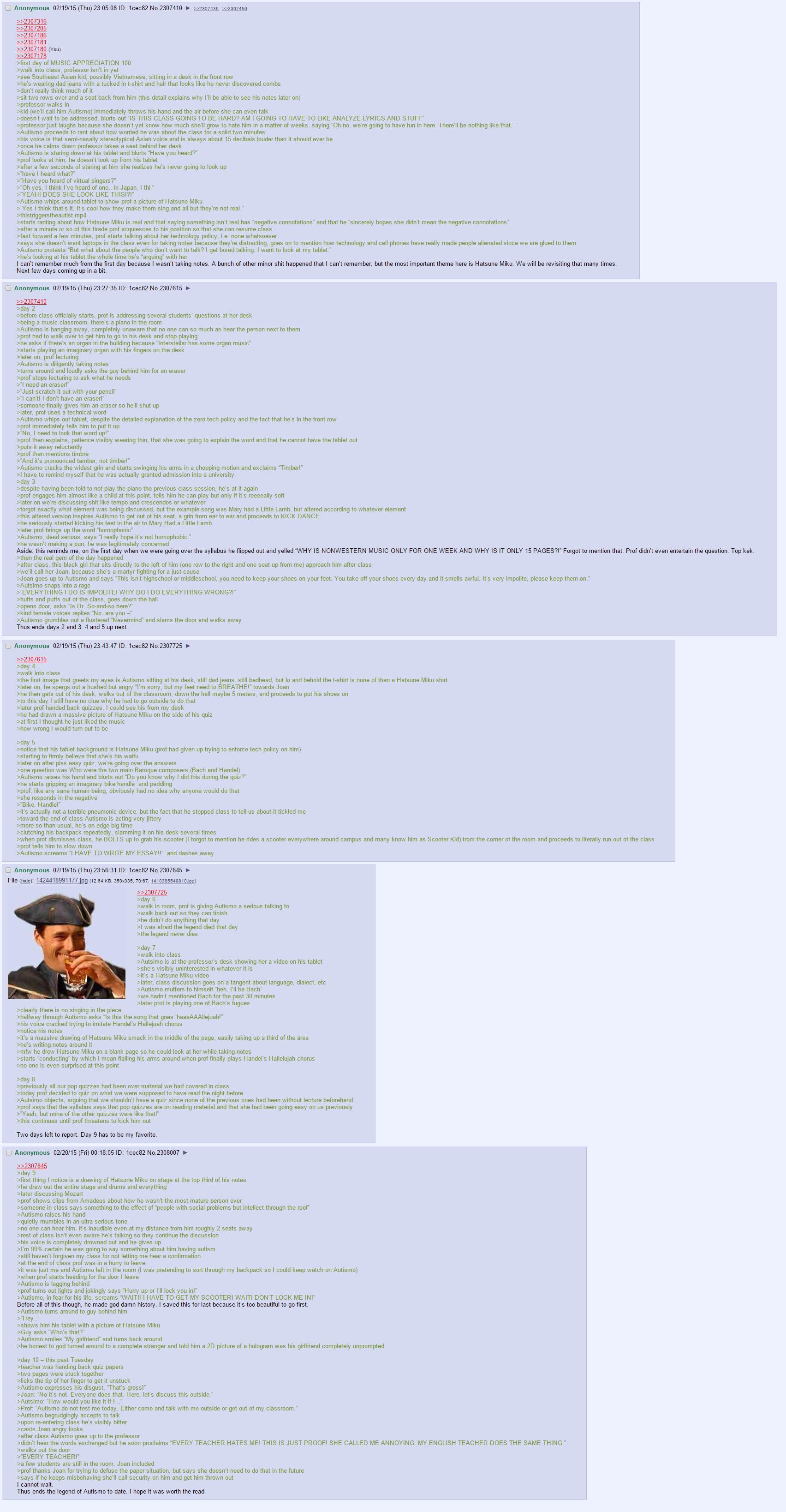 4chan anon