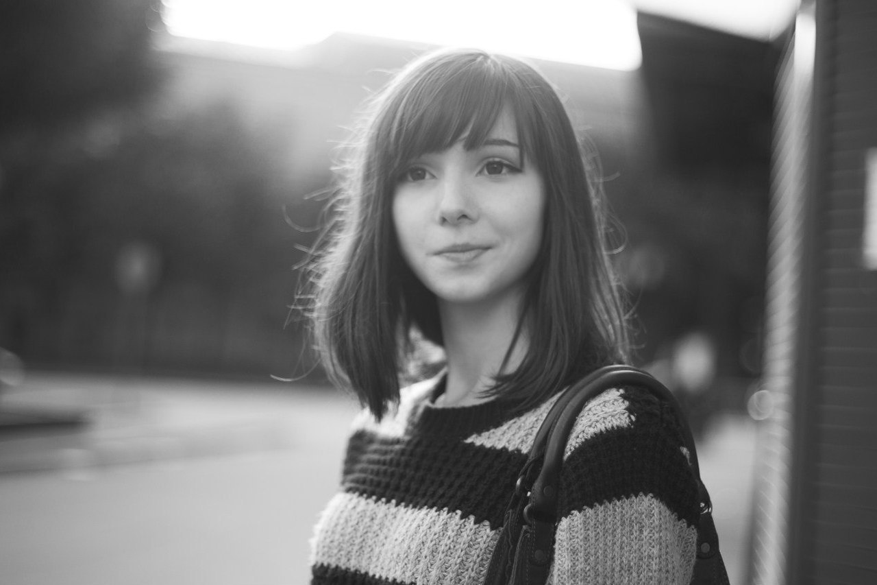 Katya pics pic 16