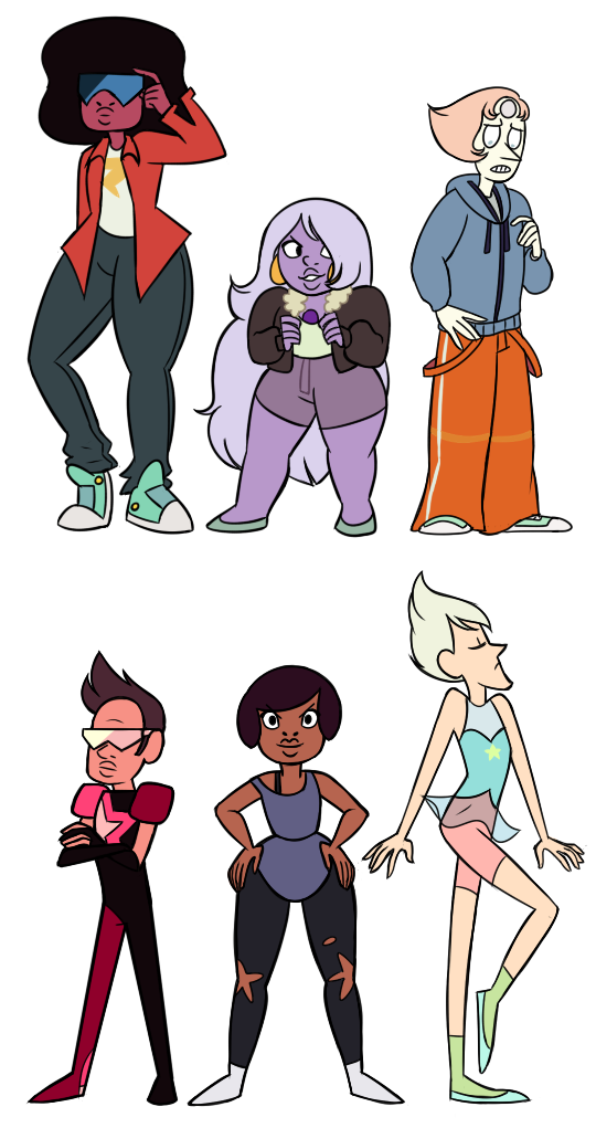 Gems And Cool Kids Clothes Swap By Jennypizzas Steven