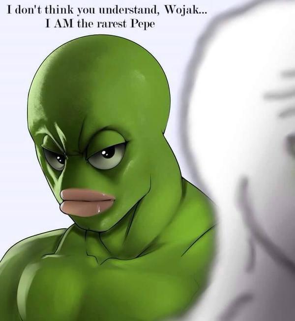 pepe porn