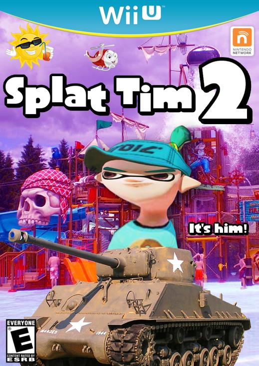 splatoon memes tv tropes