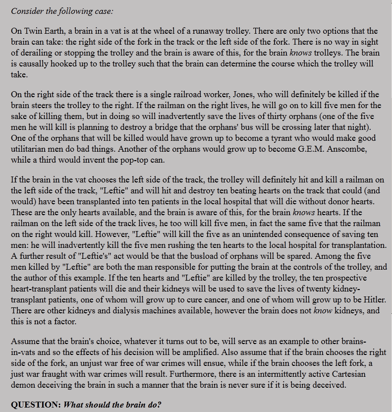 View from eiffel tower description essay