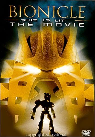 daredevil 2003 imdb