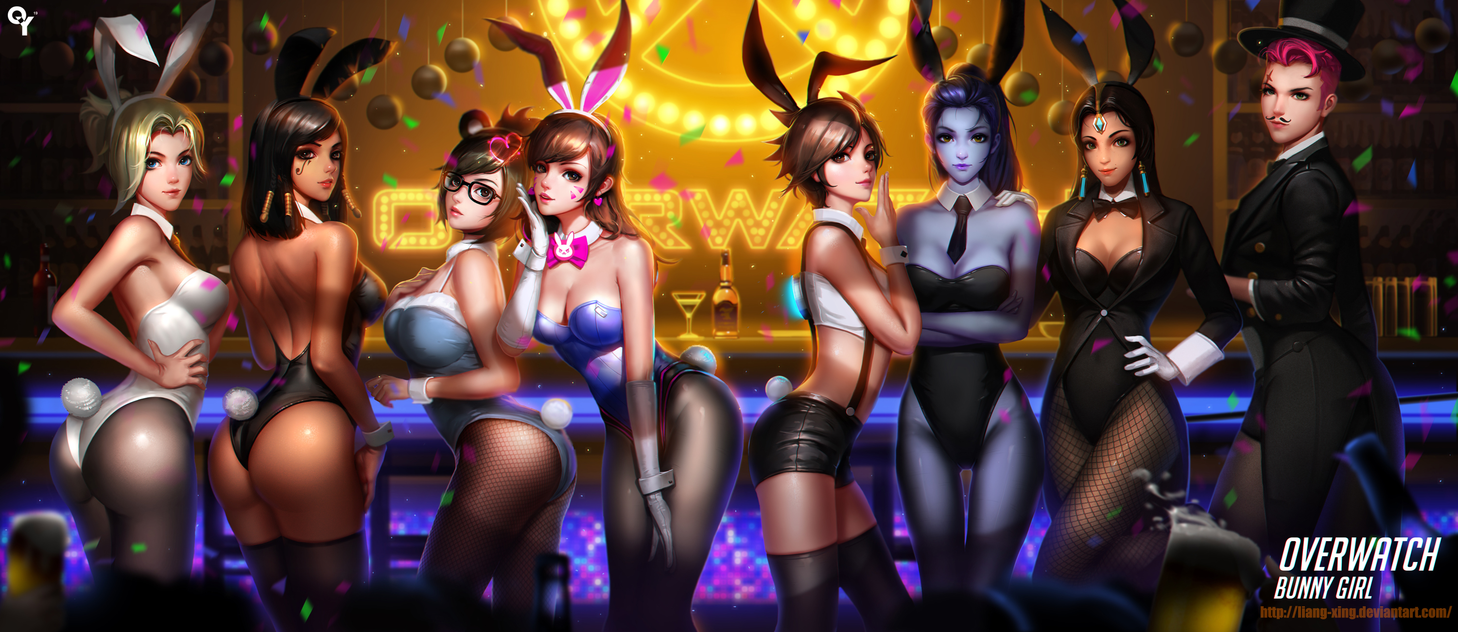 Room Spicy Bunnies The Best Source For Spicy Playboy Playmates