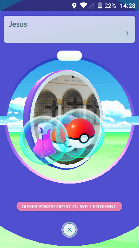 how to get free pokeballs in pokemon go
