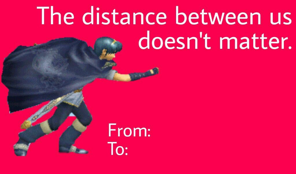 2 Valentines Day Ecards – E Cards for Valentines