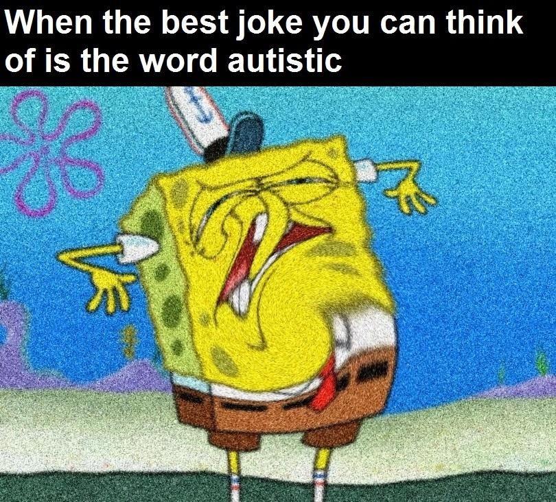 the artichoke joke machine