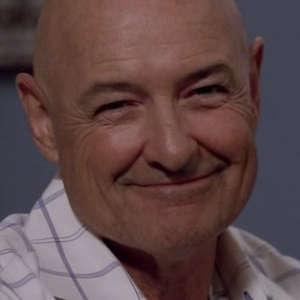 "Mr. ""John Locke"" F"