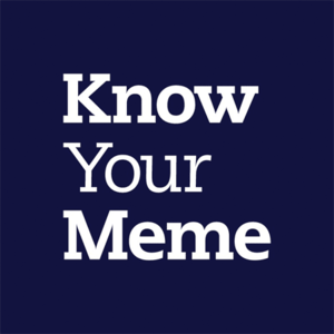 Know Your Meme