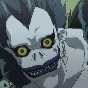 Biotic Zombie