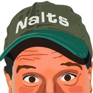 Kevin Nalts
