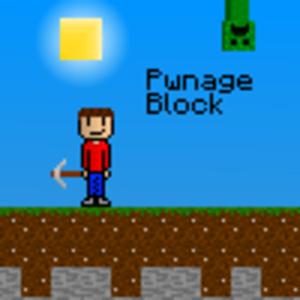 Pwnage-Block