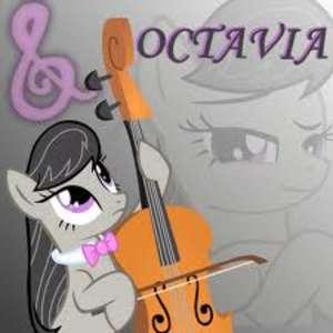 Octavia Todd
