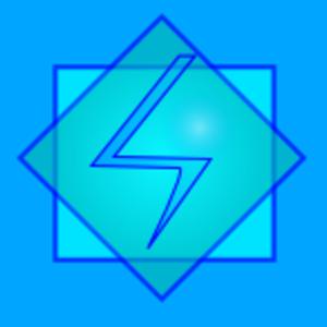 Thymi_Lightning
