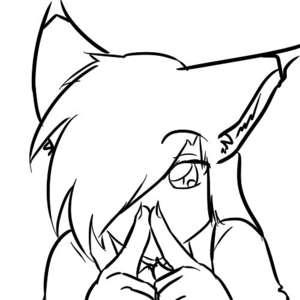 Maki-Kat