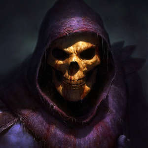 Skeletor, Lord of Destruction