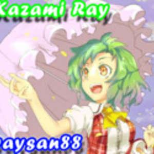 raysan88