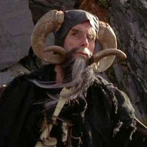 Tim the Enchanter