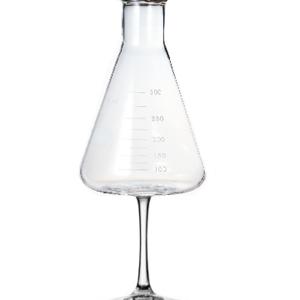Urlenmeyer Glass